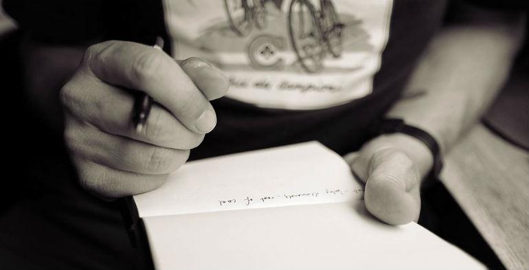 10 gode råd: Sådan giver du et godt førstehåndsindtryk