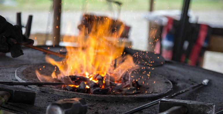 Transportplatformen Wuxus har mange jern i ilden