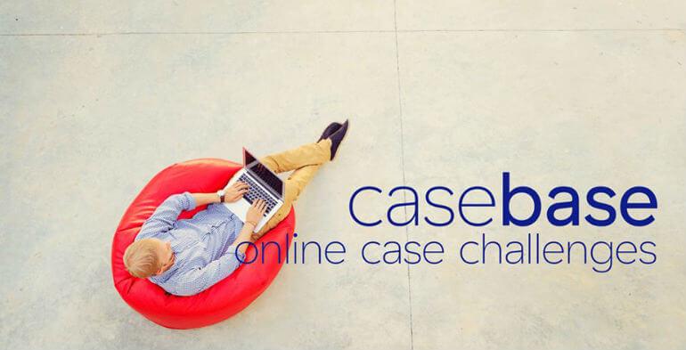 Startup lader studerende hente erhvervserfaring online