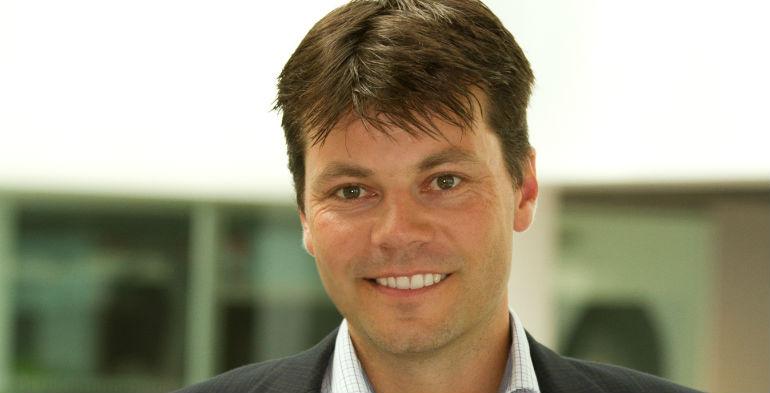 Fintech-startup bekæmper hvidvask og lander investering