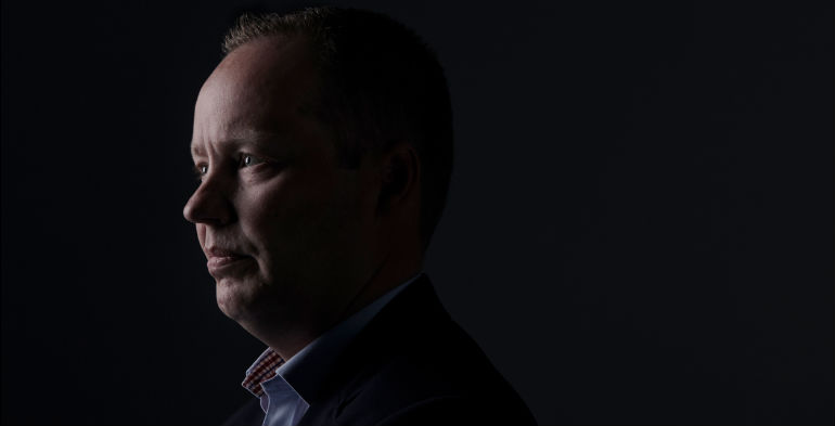 Ny bestyrelse i Dansk Iværksætter Forening skal sikre iværksættere en stærkere stemme