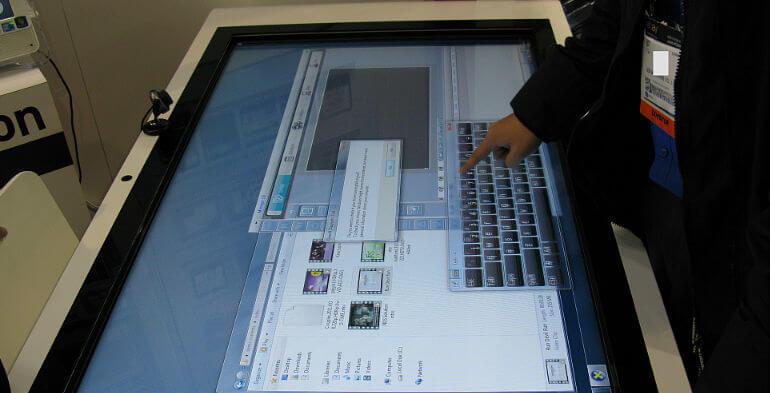 Rapport: Danmark skal op i gear i digitaliseringskapløbet