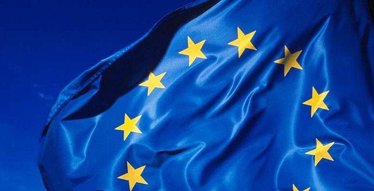 EU's socialfond investerer millioner i træningsforløb for SMVer