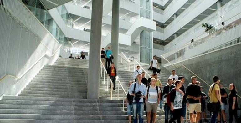 #aarsome Aarhus: Få gratis feedback på dine idéer