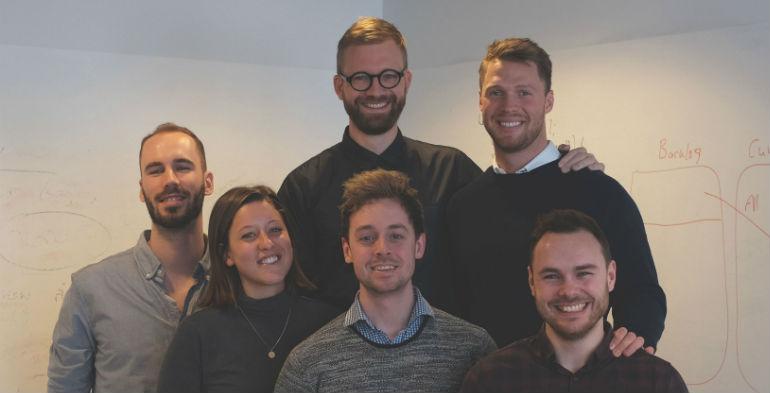 Efter TechBBQ: I fremtiden skal rekruttering tilbage i virksomheden