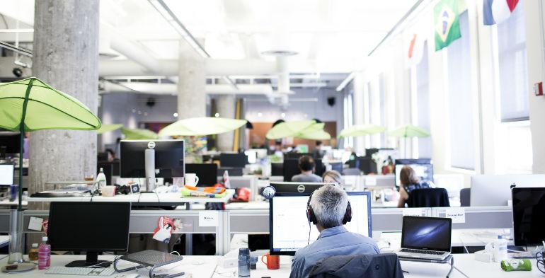 Ny integration gør envejskommunikation til en dialog mellem dig og din kunde