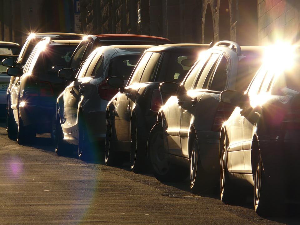 Nyt startup vil strømline oplevelsen ved at lease bilen