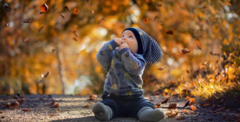 Børnetøjs-startup går sammen med amerikanske Patagonia