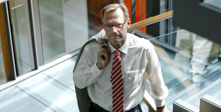 Jyske Bank forlader Swipp-samarbejdet
