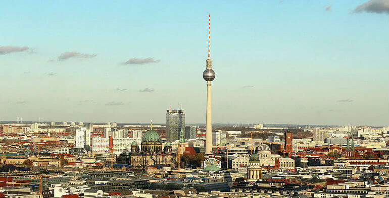 500 startups lancerer kendt growth hacking-program i Berlin