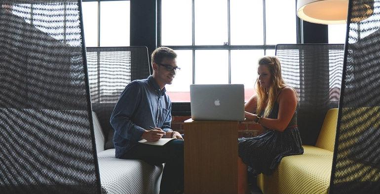 Vidensamling skal give indblik i dansk iværksætteri