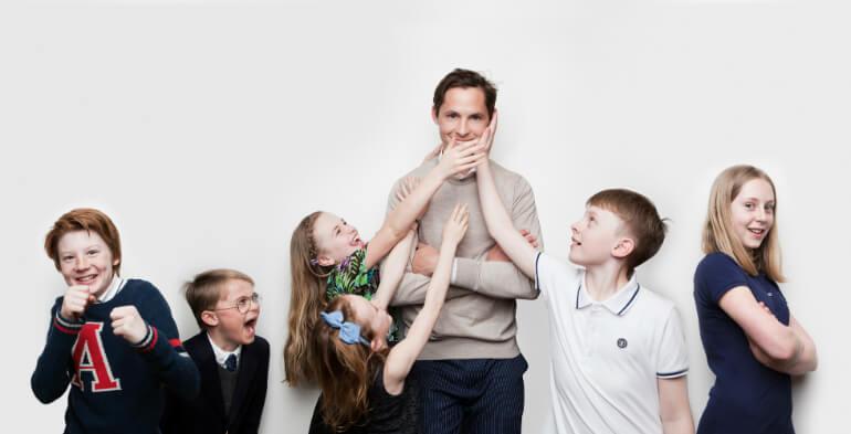 Svensk app udfordrer MyMonii i Danmark