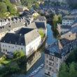 Luxembourg, fintech