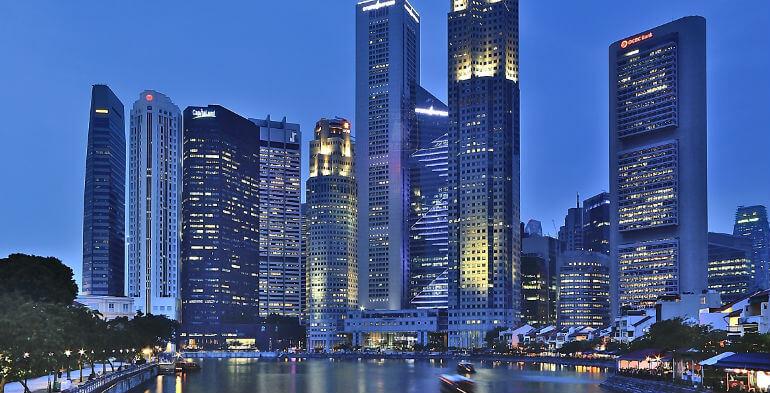 Danske iværksættere sælger asiatisk marketingfirma for millioner