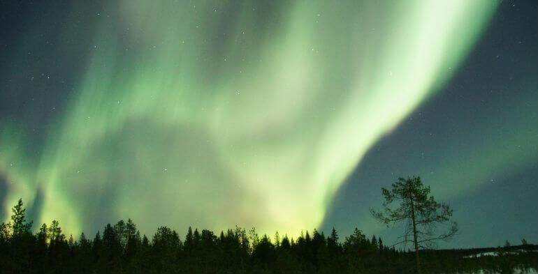 Finsk startup accelerator lancerer ny service, der kæder virksomheder sammen med startups