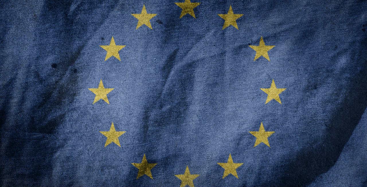 Startups kritiserer EU-forslag om digitale medierettigheder