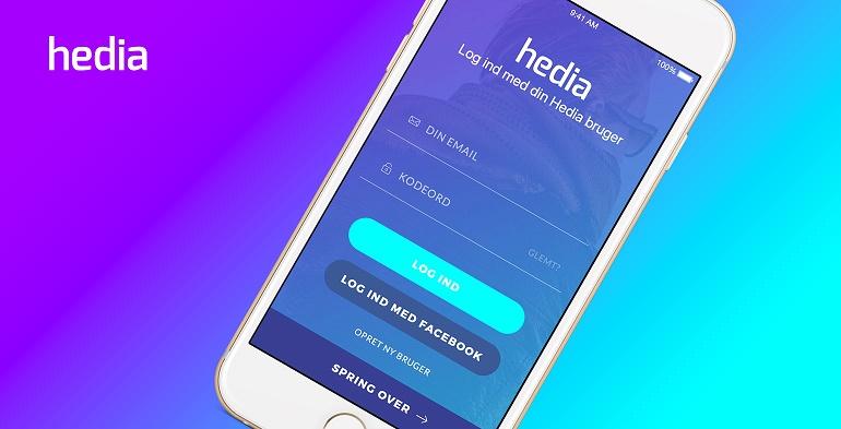 Grønt lys til intelligent diabetes-app