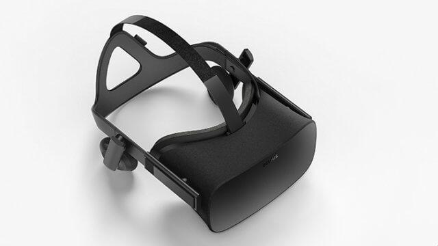 oculus-rift21