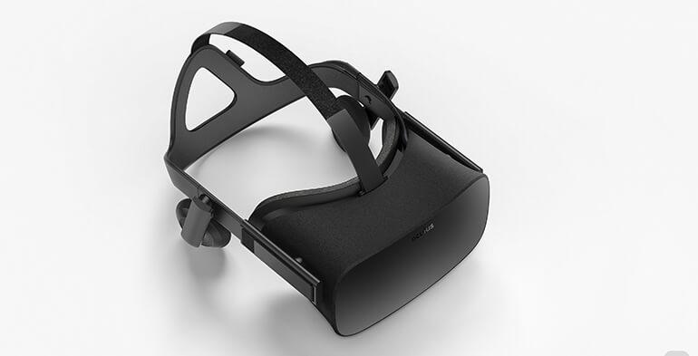 Guide: Virtual Reality – hvilket udstyr er det bedst til dine behov?