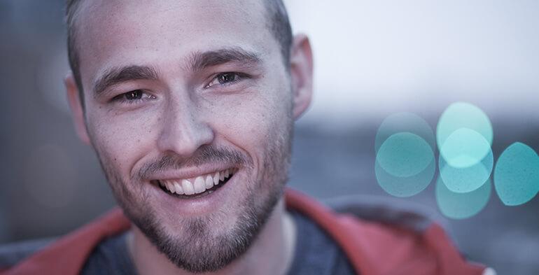 Selvlært startup: Fra dropout til selvstændig