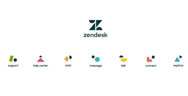 Tre tendenser påvirker kundeforholdet: Zendesk tog konsekvensen
