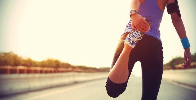 F.I.T. Eksperterne vil skabe vedvarende livsstilsforandring