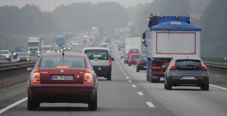 Aarhusiansk iværksætter vil digitalisere køreskolerne