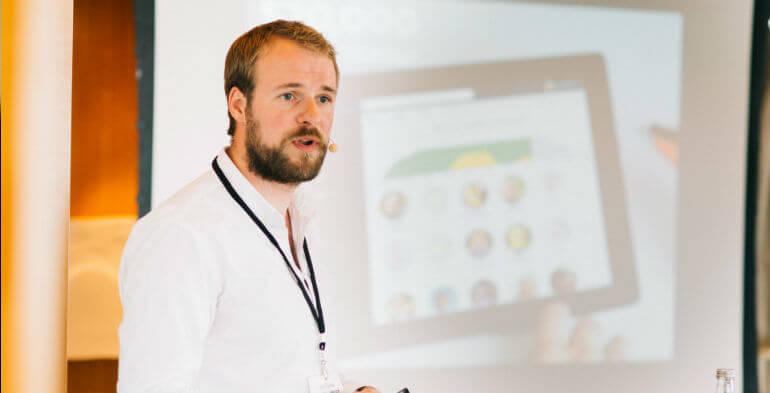 Startup i åben kritik af KL's nye it-satsning