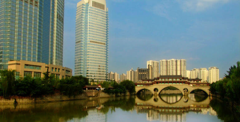 Startupbootcamp udvider til Kina og lancerer nyt program