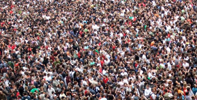 Crowdsourcing-projekt skal skabe vækst i danske SMV'er