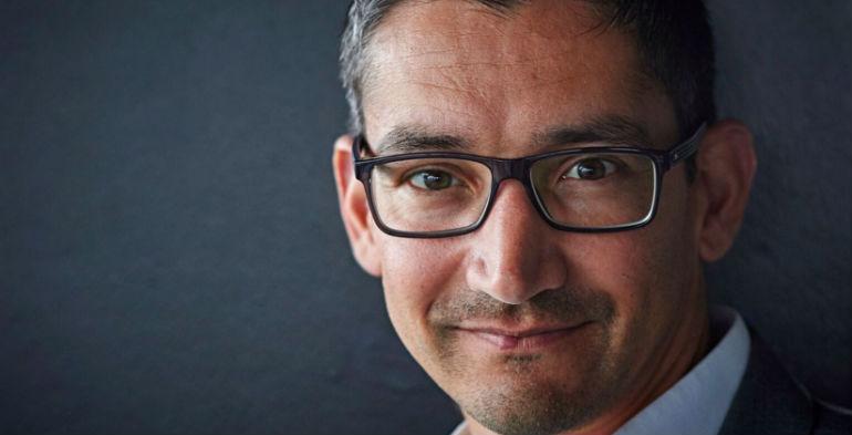 Dansk rekrutteringssoftware får millioninvestering