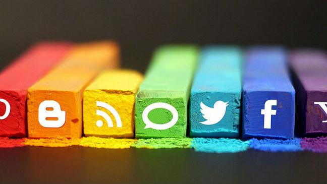 Kunstig intelligens måler dit ekko på sociale medier