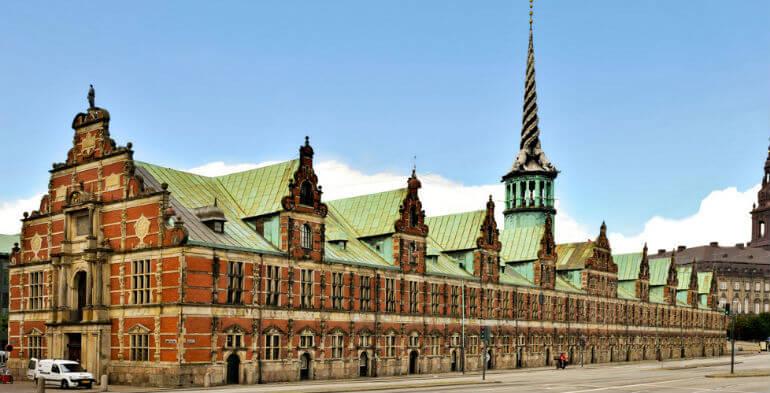 Rapport: Danmark er stadig en nation af lønmodtagere