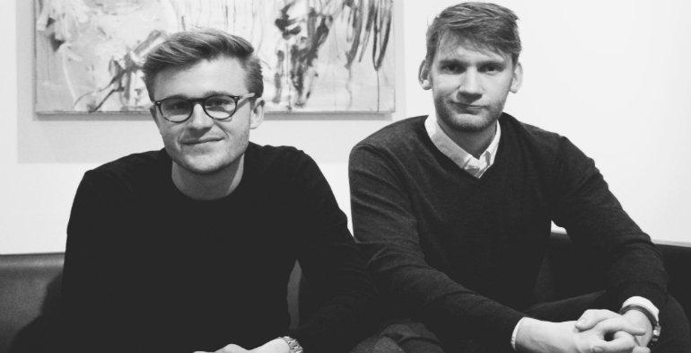 Freelance-startup satser på kultur og sammenhold