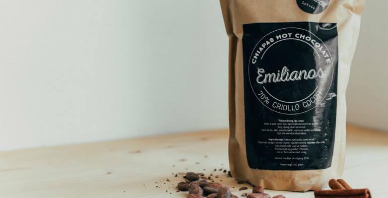 crowdfunding kakao
