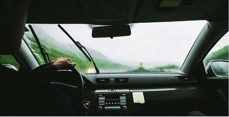 Dansk taxiselskab vil udkonkurrere Uber med taxiappen Moove
