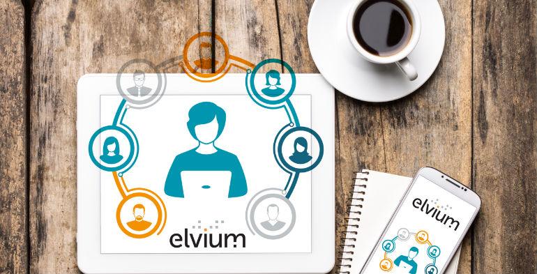 Elvium vil markedsføre sig via de nye persondataregler