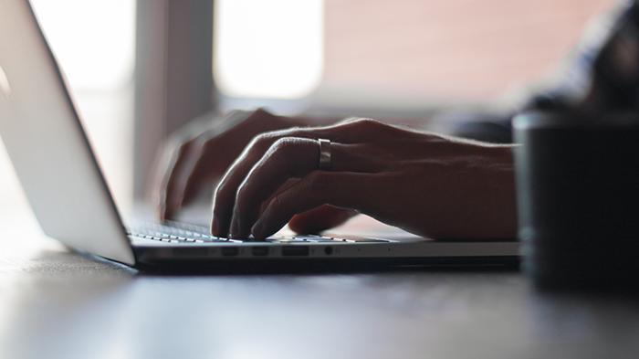 Brugen af sammenligningssider vokser i takt med e-handlen