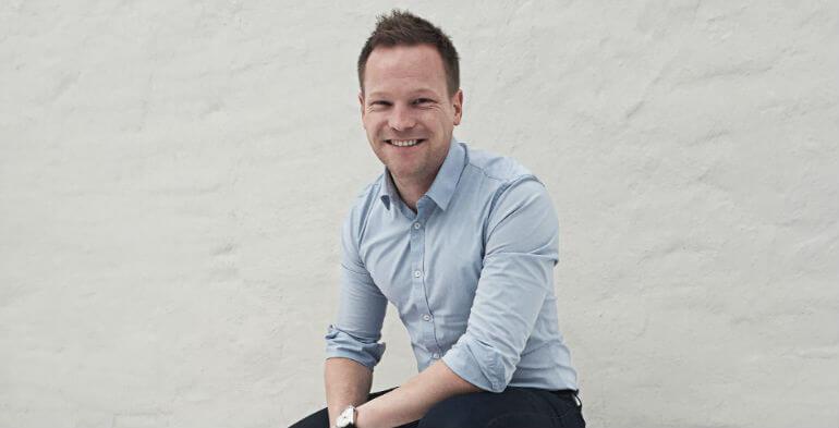 Dansk techvirksomhed gør klar til at indtage Skandinavien