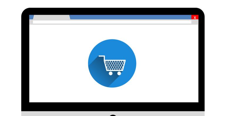 Dansk webshop: Én simpel ændring har boostet vores aftenomsætning med 60 %