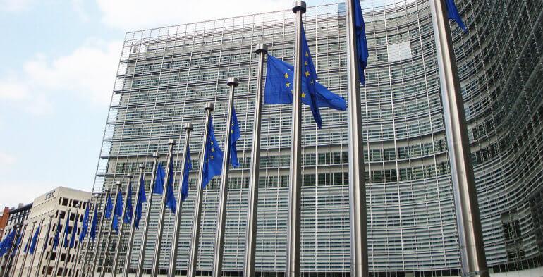 Ny service skaber overblik over informationsstrømmen fra EU