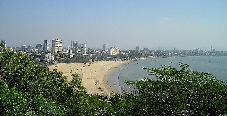 Indisk domstol beder Google Maps om hjælp til at opklare retssag om miljøskader