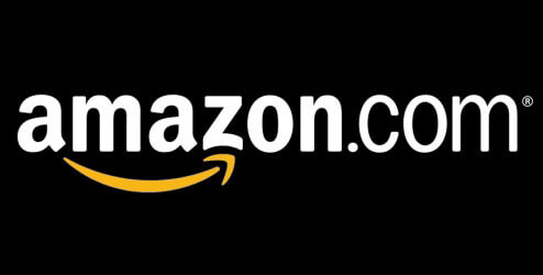 Danske webshops skal fokusere mindre på Google og mere på Amazon