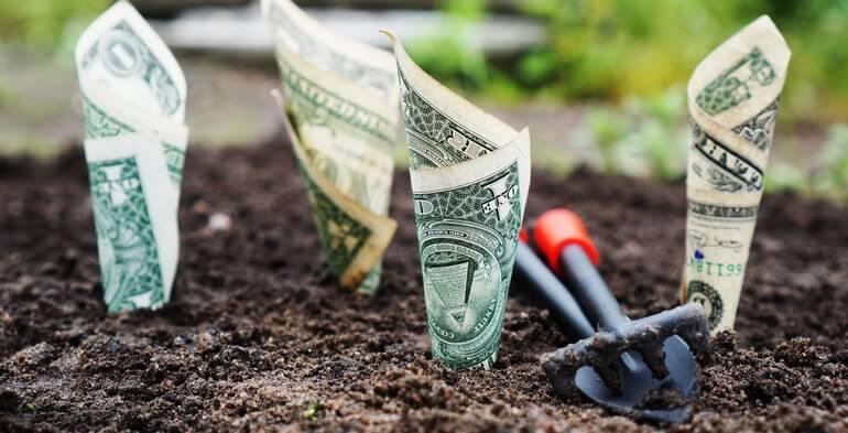 Virksomheder søger alternative finansieringskilder som aldrig før
