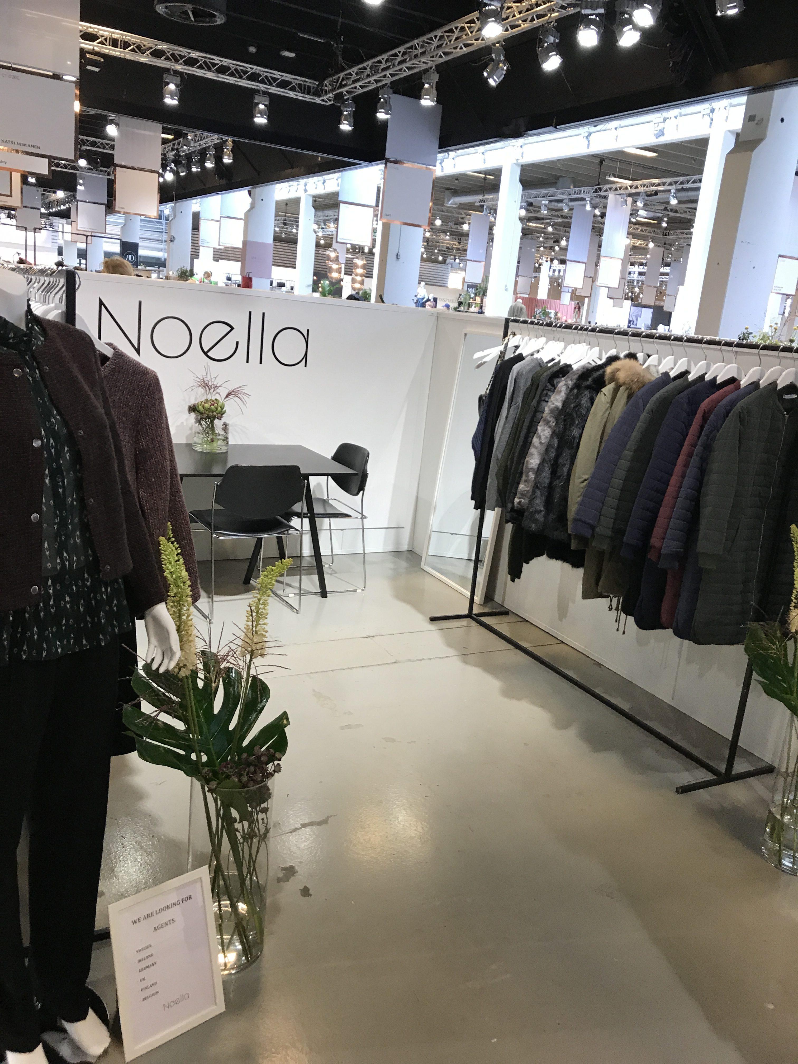 Erhverv: Fashion-iværksættere fra Aalborg udfordrer markedet