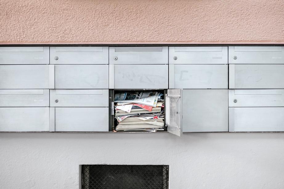 Webshop har stor succes med anderledes og personlige automails