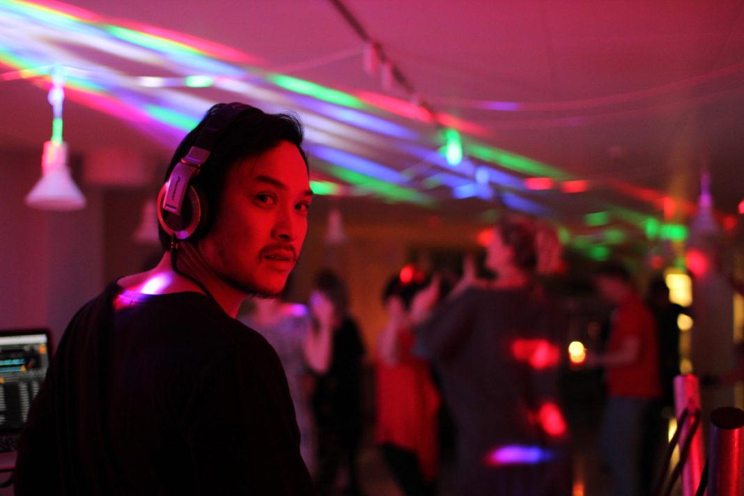 3 Gode råd til din fest fra et af Københavns førende DJ Bureauer