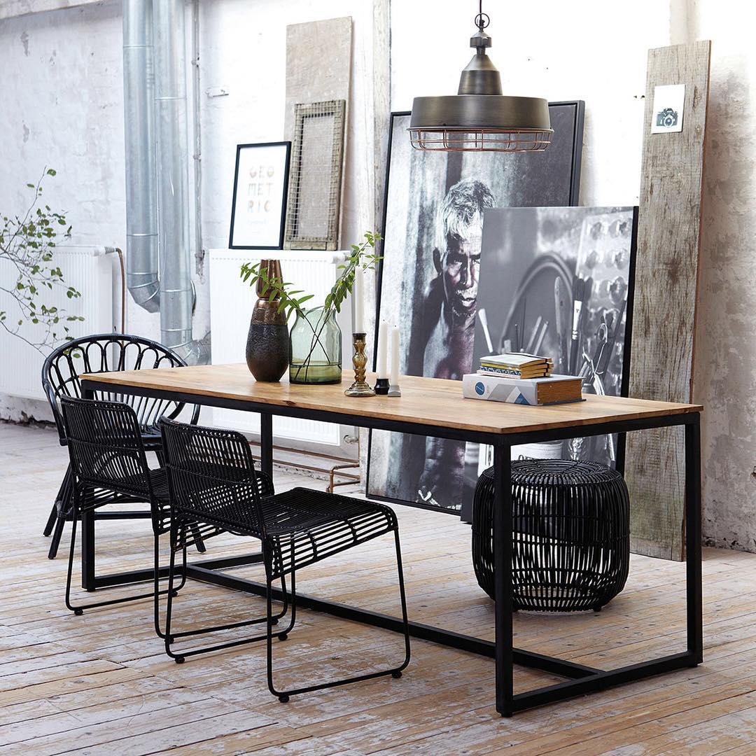 Boliginteriør shop fra Ulfborg ligger ny online strategi