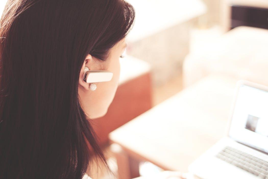 Find det rette kommunikationsudstyr til virksomheden