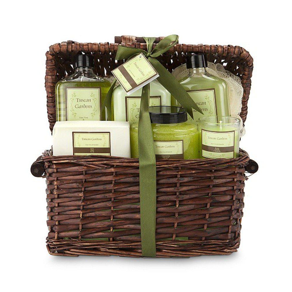 Online gaveshop hjælper dig med at finde de helt rette gaver